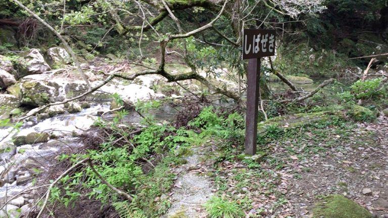 Run | 2017-04-22_run1h8m35s9_64km