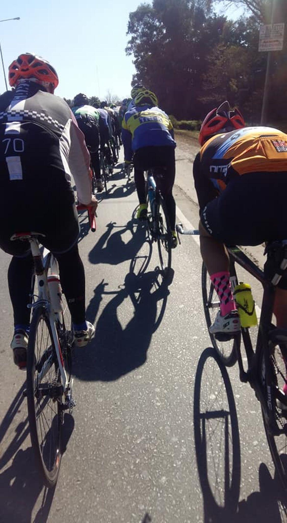 Strava Pro Cyclist Profile | Leandro Messineo | Poison Dart 🐸