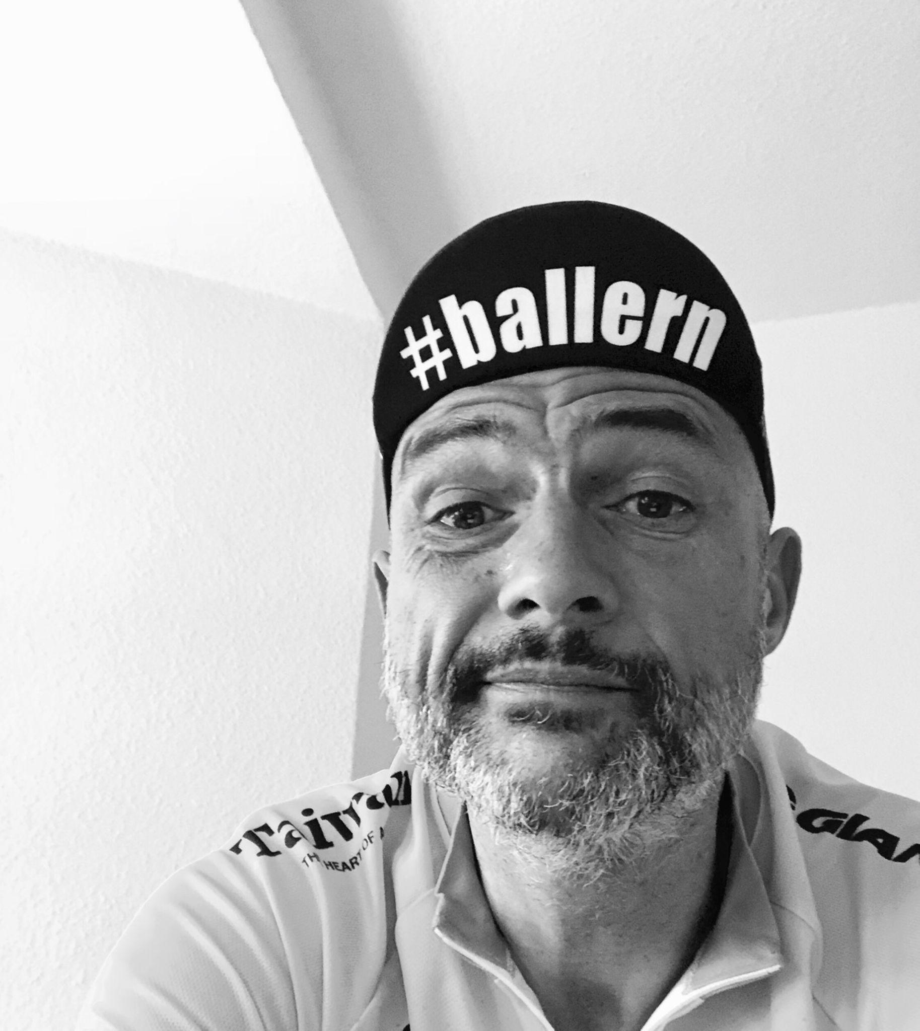 Höffges Duisburg strava cyclist profile michael h