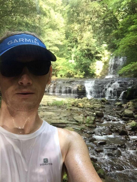 Run | 2018-09-23_run1h11m10s13_2km