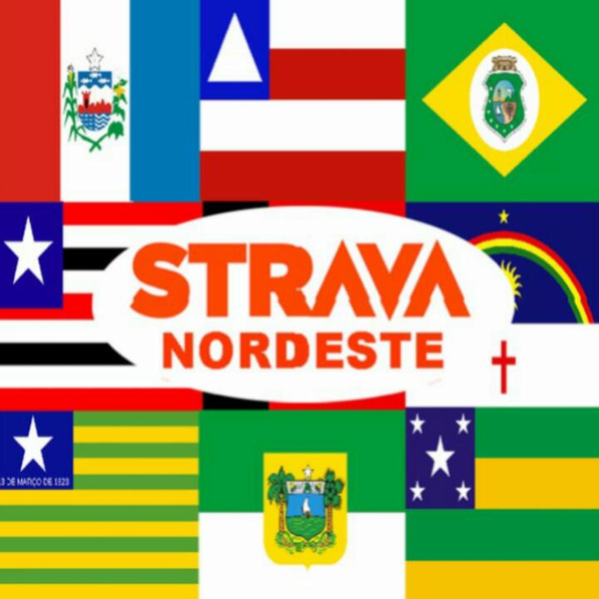 https://www strava com/clubs/STRAVANORDESTE?utm_source=com