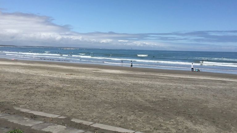 WaterSport | 2017-05-05_surfing1h30m