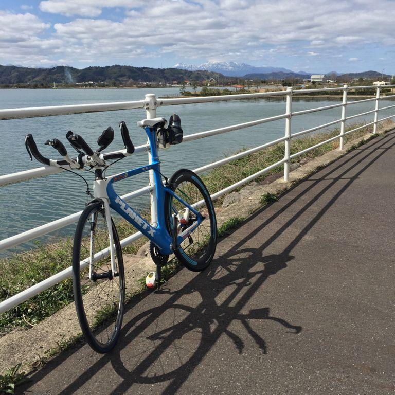 Ride | 2016-03-21_ride1h8m16s31_28km