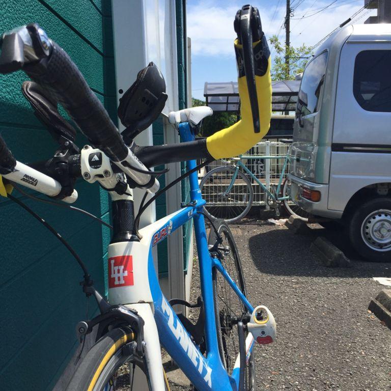 Ride | 2017-09-03_ride1h49m45s49_16km