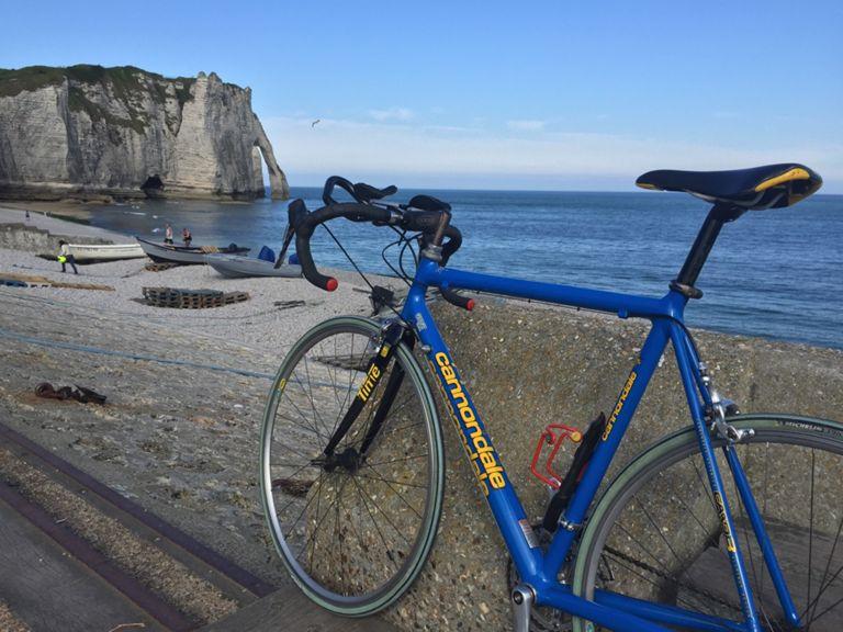 Ride | 2017-05-27_ride2h11m9s62_3km