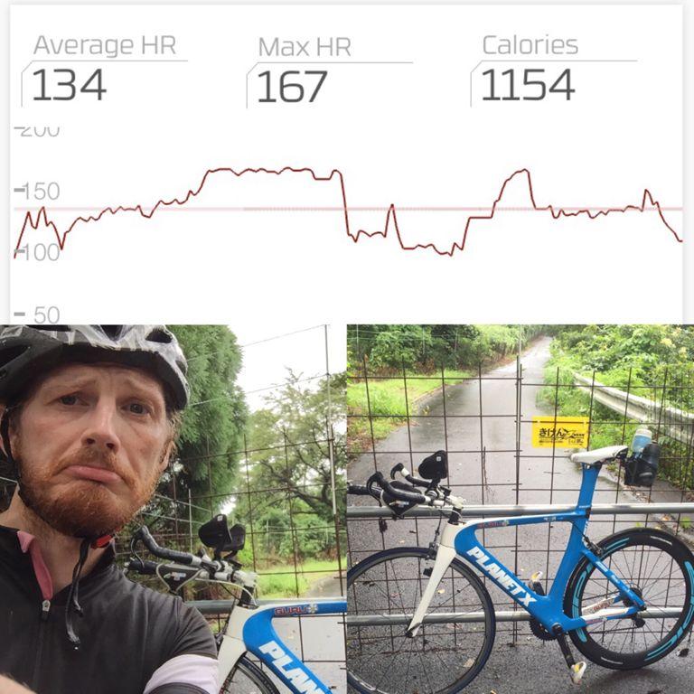Ride | 2016-08-27_ride1h25m45s34_27km