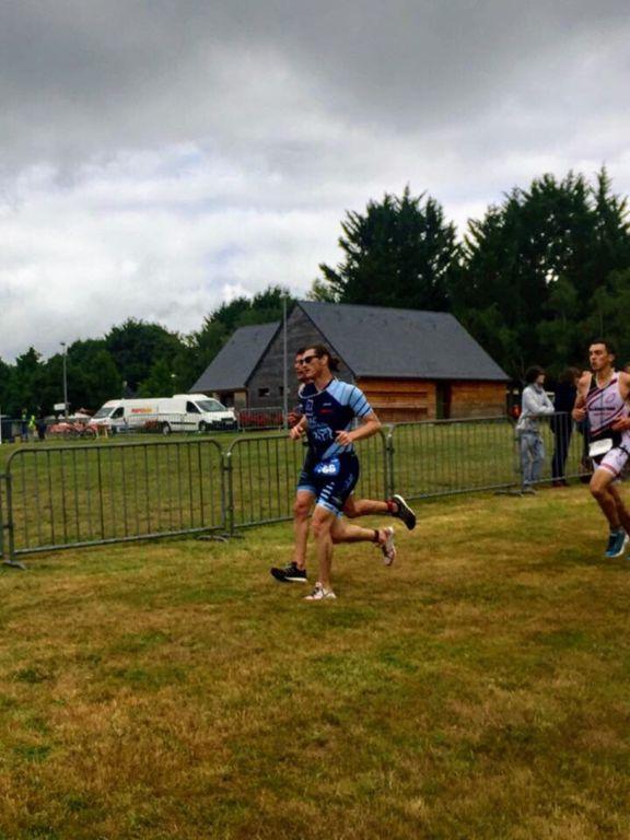 Run | 2017-07-02_run51m10_5km