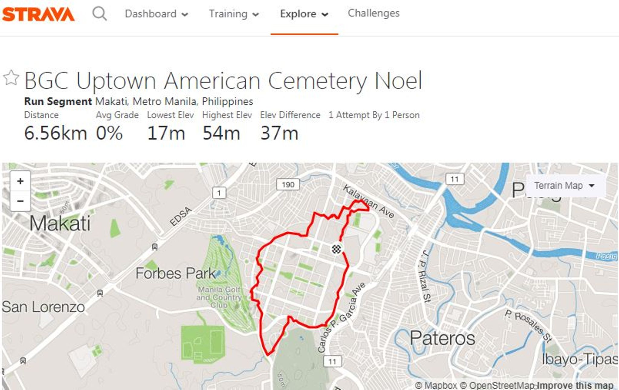 Created Loop Segments | A post by Noel Menrin on Strava on it's map, get map, india map, gw map, art that is a map, co map, would map, heart map, oh map, personal systems map, future earth changes map, wo map, nz map, first map, find map, tv map, bing map, no map, can map, ai map,