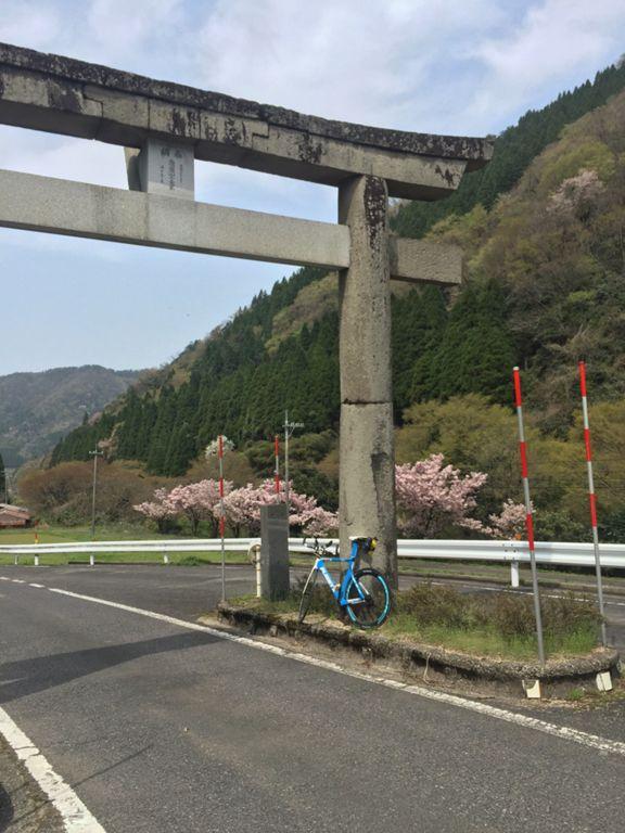 Ride | 2016-04-09_ride2h10m42s49_04km