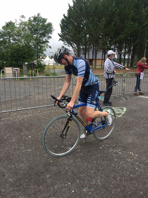 Ride | 2017-07-02_ride1h22m50s41km