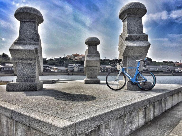 Ride | 2016-10-12_ride1h37m59s49_53km