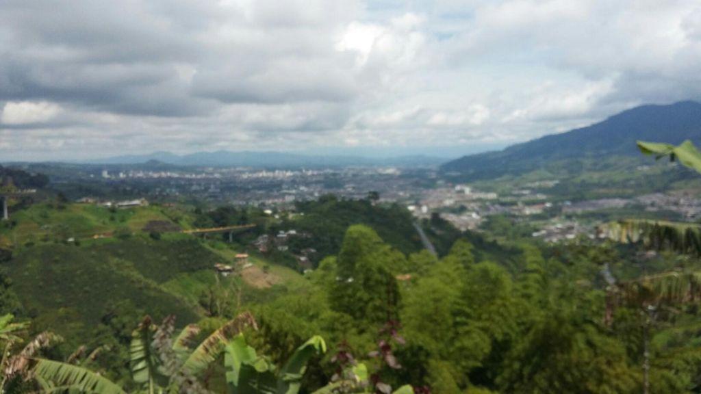 foto de Boquerón - La Paloma - Santa Rosa 🐦