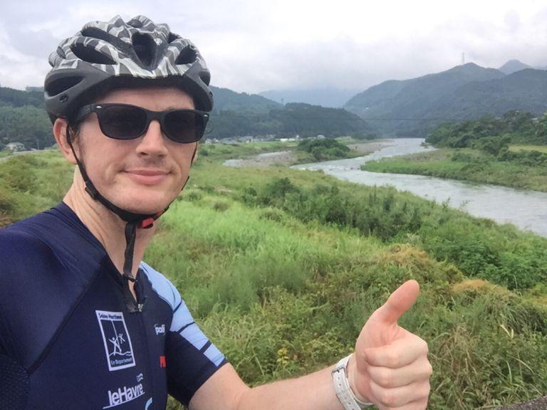 Ride | 2018-08-11_ride1h36m24s37_25km