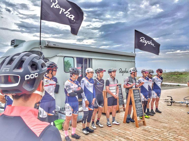 Ride | 2017-04-16_ride3h15m43s73_5km