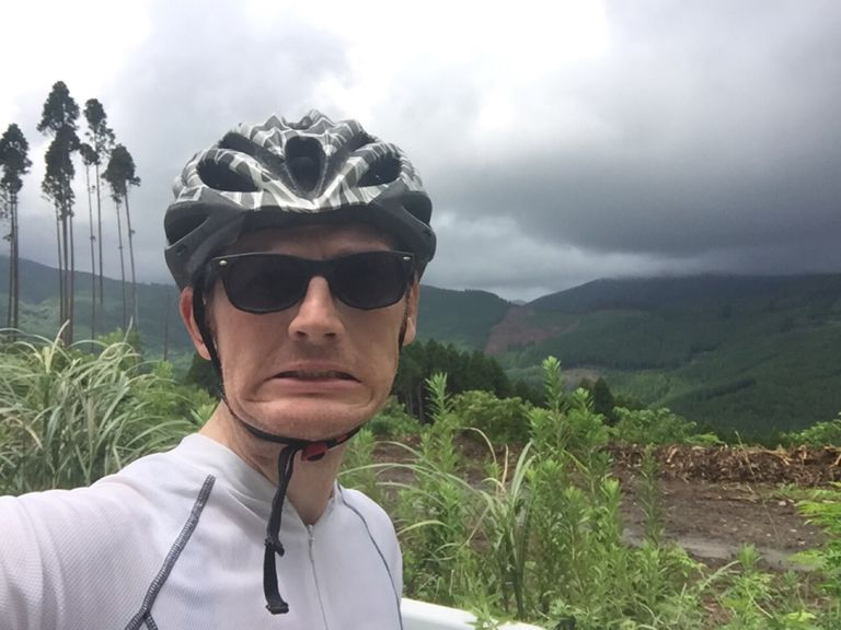 Ride | 2018-08-14_ride1h32m19s36_82km