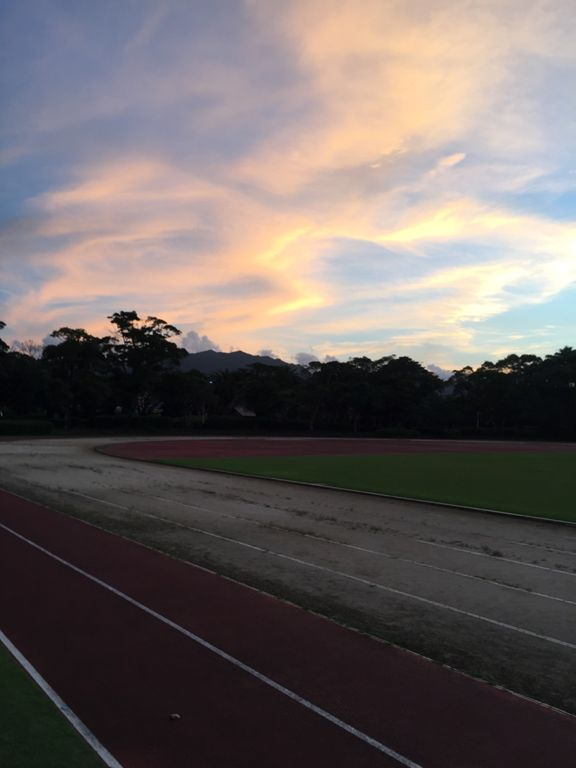 Run | 2018-09-04_run24m23s5_35km