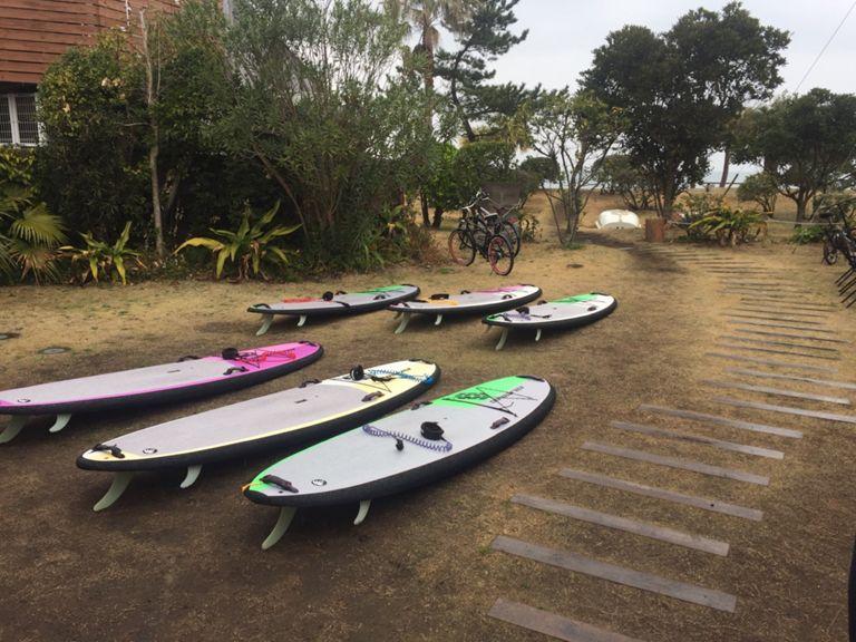 WaterSport | 2017-03-05_standuppaddling1h3km