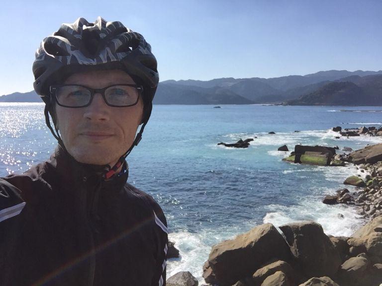 Ride | 2017-01-01_ride2h5m52s58_79km