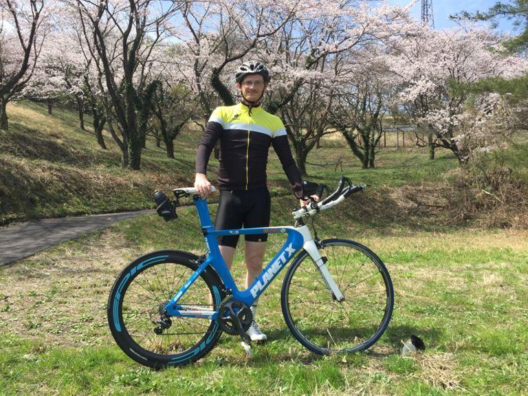 Ride | 2016-04-02_ride1h27m54s39_86km