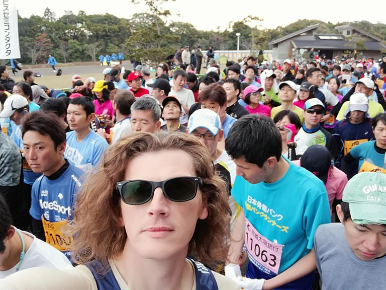 Run | 2017-12-10_run41m35s10_02km