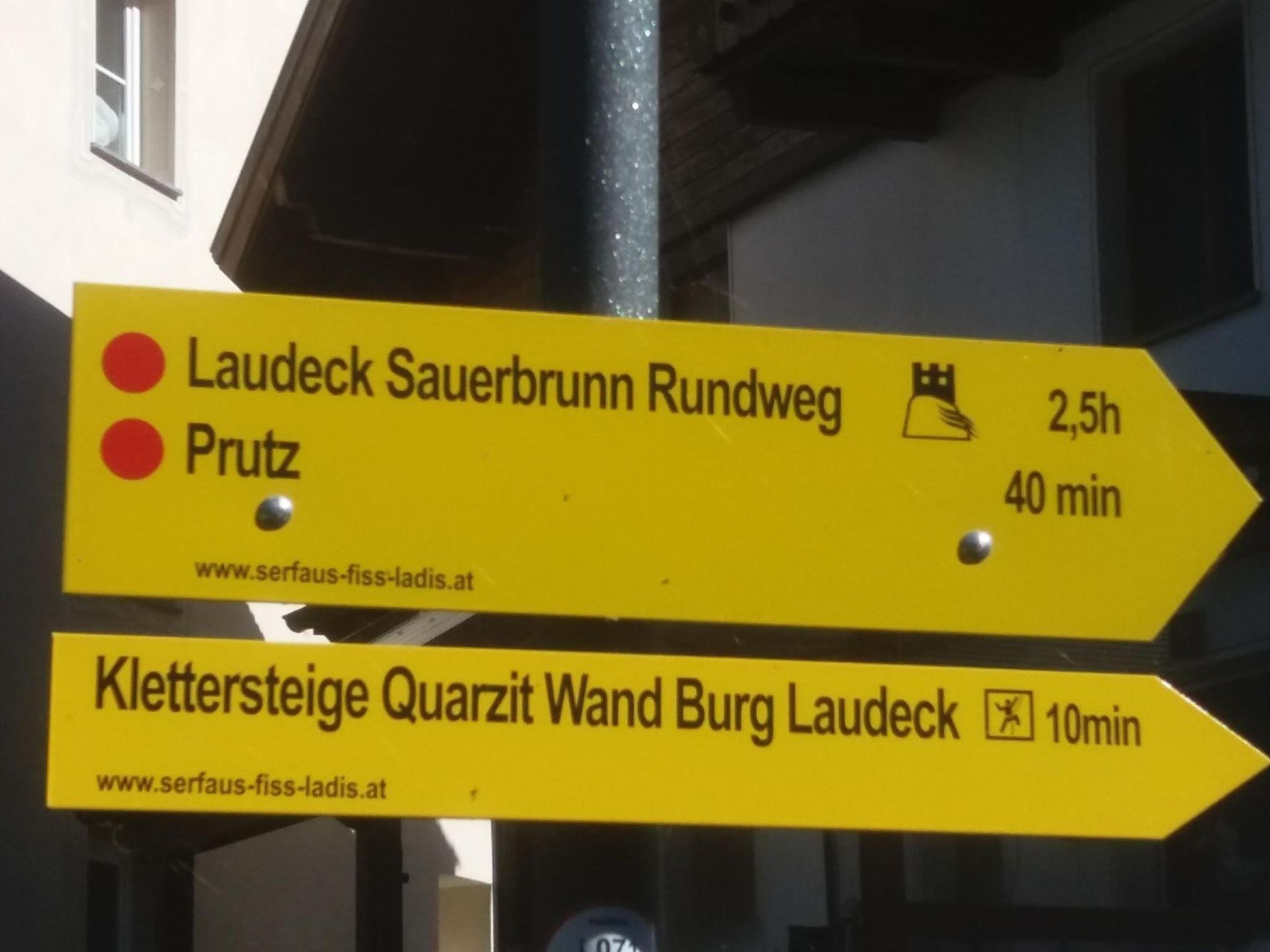 Klettersteig Quarzit Wand : Strava profil für radfahrer gerrie v.
