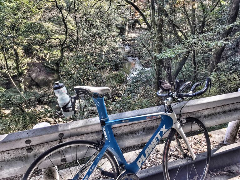 Ride | 2016-12-10_ride2h19m5s58_54km