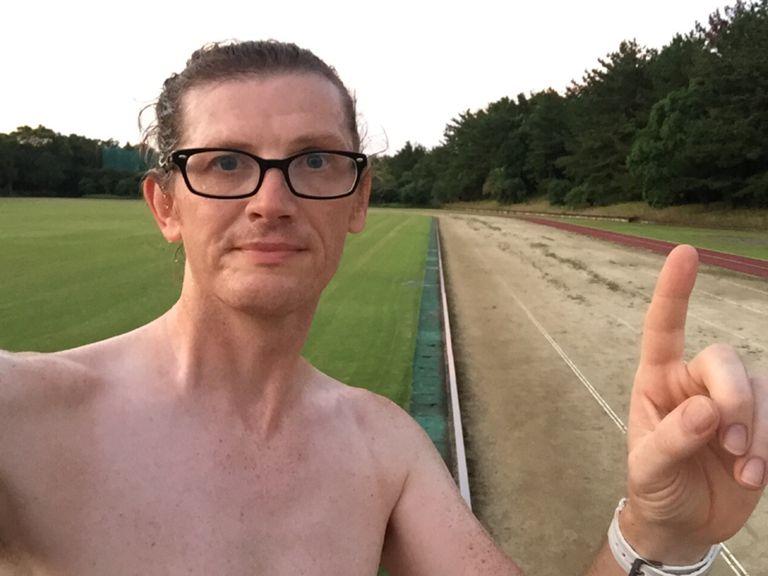 Run | 2018-08-30_run46m8_68km