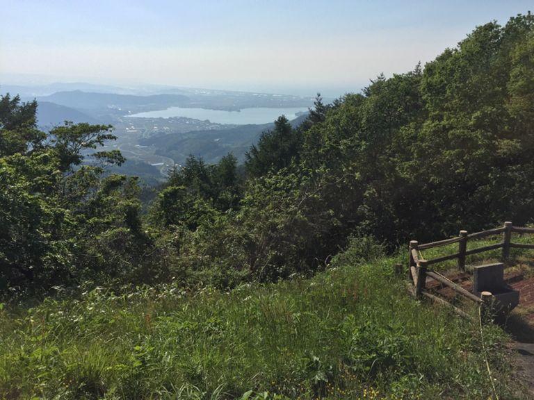 Ride | 2016-05-18_ride1h17m39s26_9km