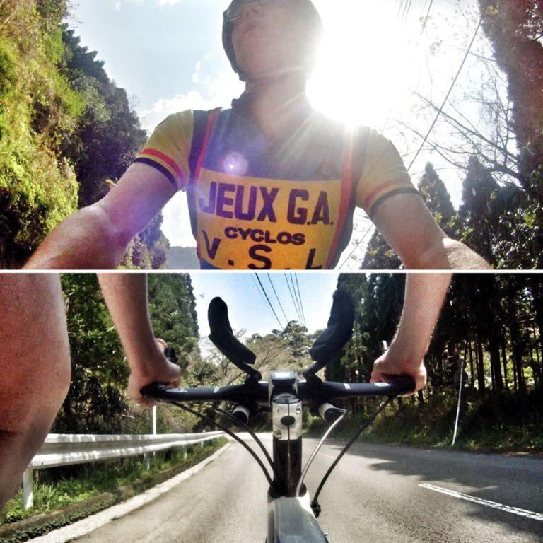 Ride | 2017-04-15_ride1h55m24s50_12km