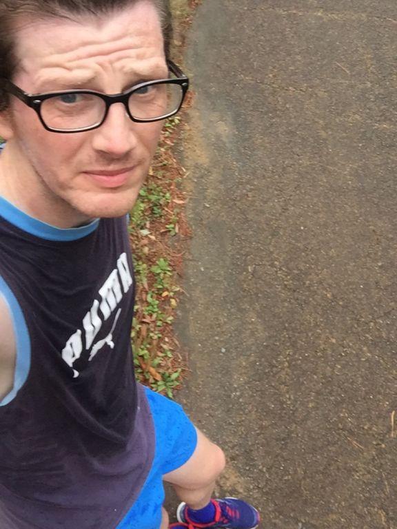 Run | 2018-05-07_run40m22s8_09km