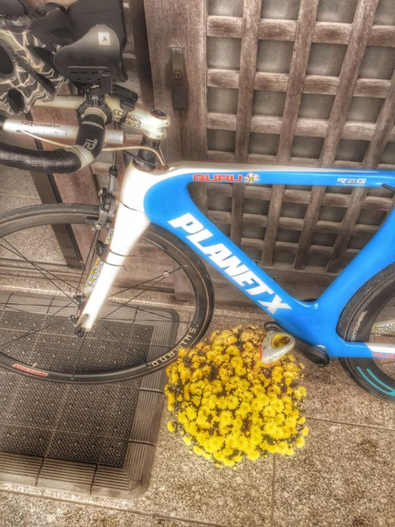Ride | 2016-10-08_ride2h5m40s55_48km
