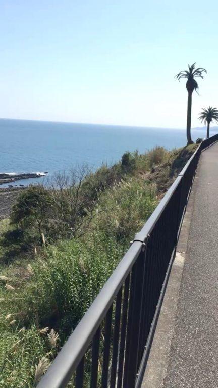 Ride | 2017-03-11_ride1h13m14s28_27km