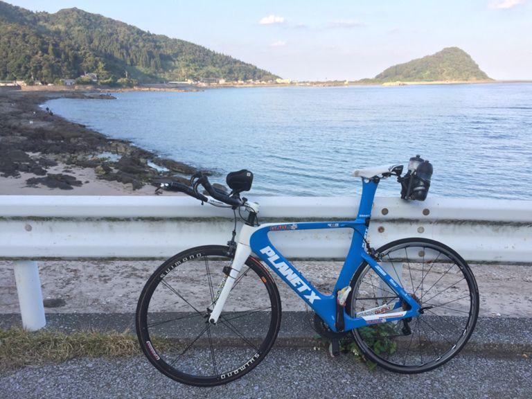 Ride | 2016-12-03_ride41m33s21_31km