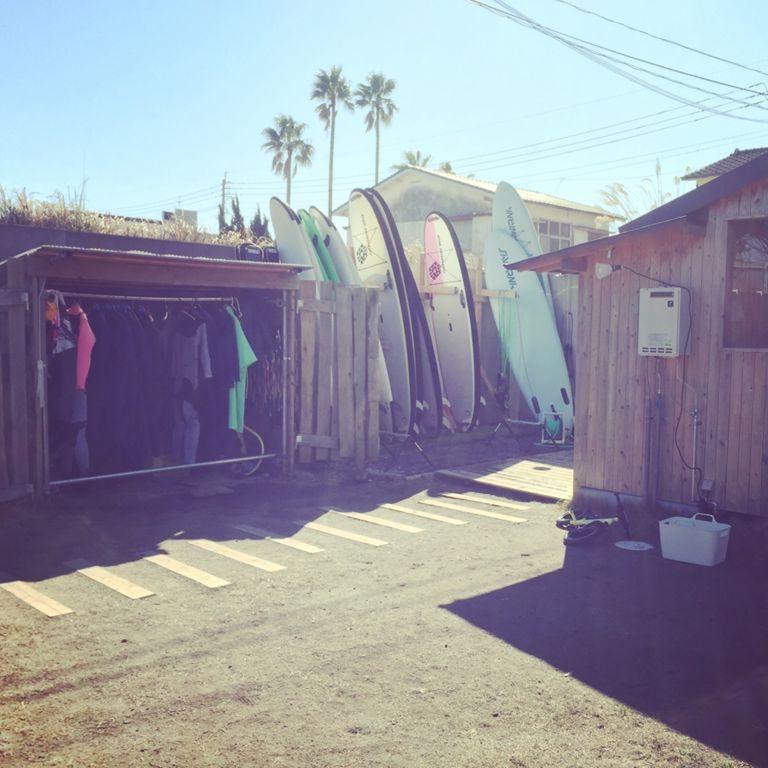 WaterSport | 2017-01-15_surfing1h