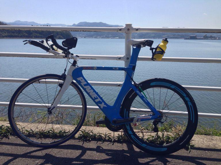 Ride | 2015-03-28_ride1h27m26s42_09km