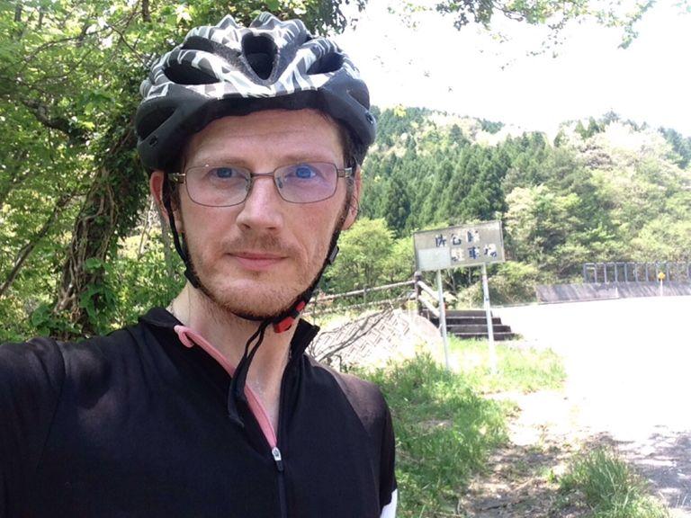 Ride   2015-05-02_ride2h20m40s65km