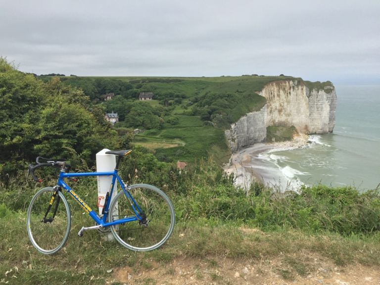 Ride | 2017-06-11_ride2h29m12s68_92km