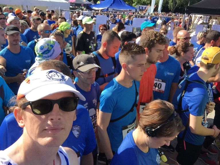 Run | 2017-06-18_run1h4m13s11_59km