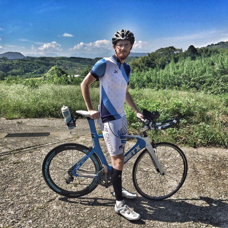 Ride | 2016-09-24_ride23m24s11_01km