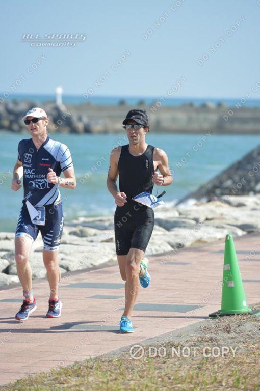 Run | 2018-11-11_run43m51s9_89km