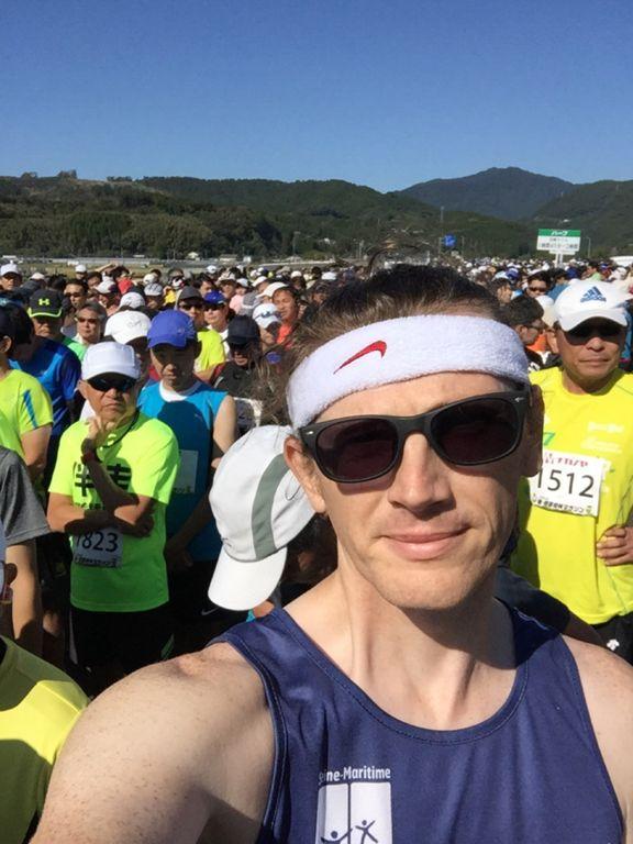 Run | 2018-10-21_run1h39m17s21_23km