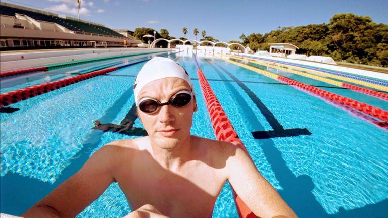 Swim | 2018-08-29_swim50m1700m