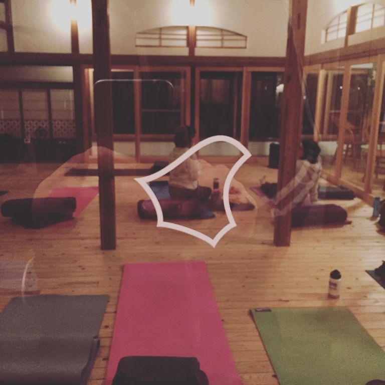 Workout | 2017-01-13_yoga1h